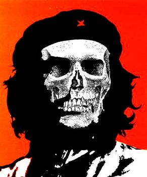 polls_che_comandante_asesino_4049_40709_answer_2_xlarge