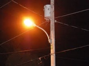 Street-Light-Light-Pollution