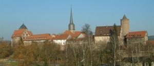 1024px-Stadt_schlitz_01