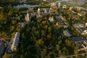 campus_aerial_01