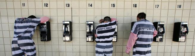 how-reducing-the-high-cost-of-prison-telephone-calls-could-lower-reoffending-1412368045