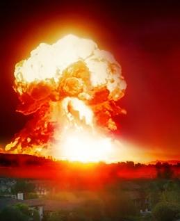 Nuclear-Blast-Paris