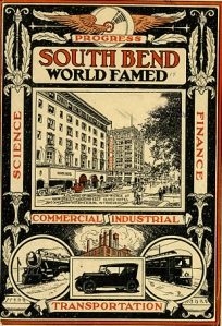 South_Bend_World_Famed