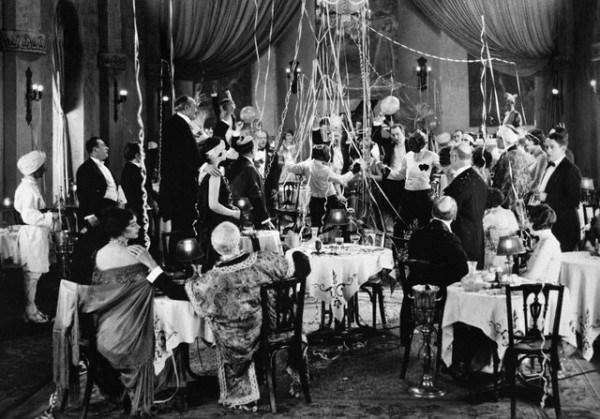 1920s_party-600x419