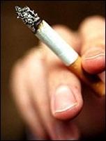 _44007809_cigarettegeneric203