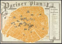 pariserplan