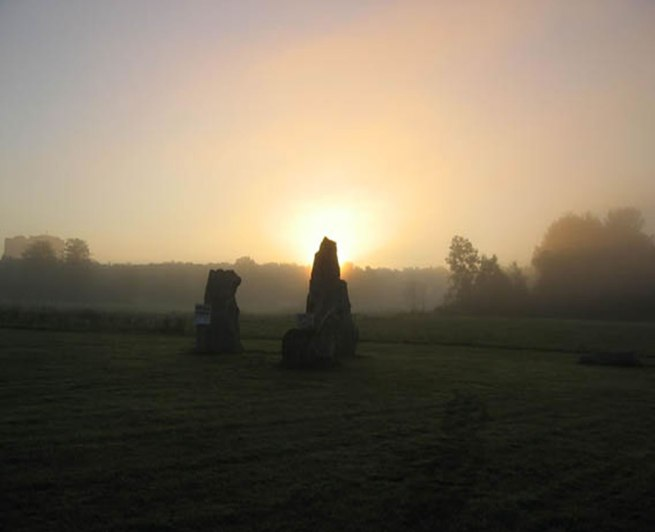 rising-fog-at-stones-winter-solstice