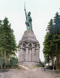 Hermannsdenkmal_1900(1)