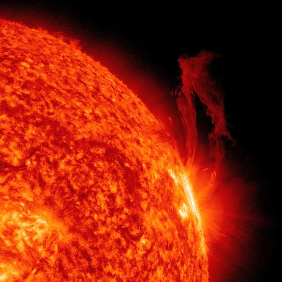 solar-flare-sputter