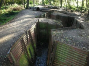 WWI-trenches-at-hill-62