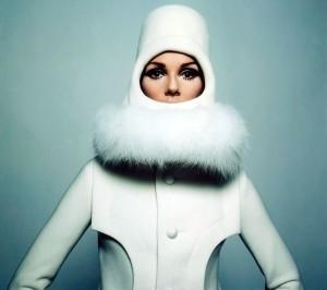 1968_fashion_cardin_nicole_de_la_marge_1960s