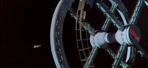 2001 space odyssey arthur c clarke 1960s films