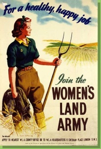 444_womens_land_army