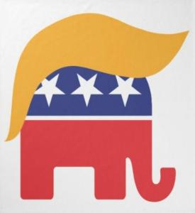 donald_trump_hair_gop_elephant_logo_bandana-r13d904ad4aef4f19a46b490190dea47f_z21f3_512