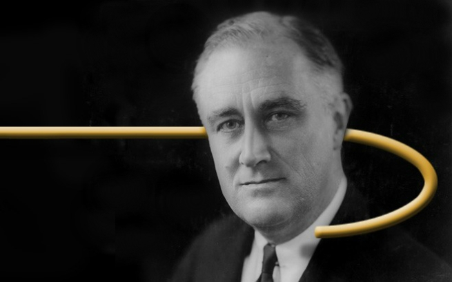 fdr-impeachment-mcclures-magazine1-659x412
