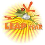 leap day 3