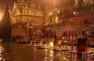 Manikarnika-Ghat_-Varanasi_grande