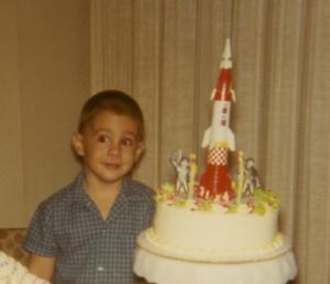 mike jetzer's cake-3b-sm