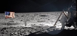 NASA-space-myths-moon-landing-631.jpg__800x600_q85_crop