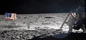 NASA-space-myths-moon-landing-631.jpg__800x600_q85_crop