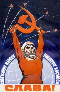Soviet-Space-Propaganda-Posters-8