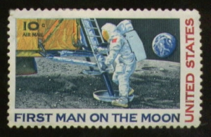 Stamps_of_the_50s_and_60s_html_7486662a