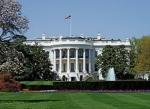 248px-whitehousesouthfacade-jpg
