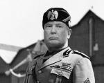 Benito-Trump-Mussolini