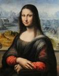 Prada Mona Lisa