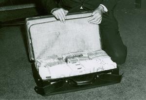 suitcase500