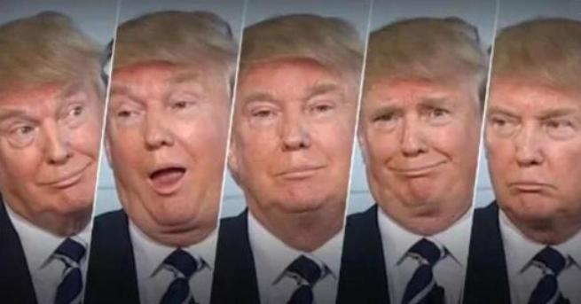 trump-face-2