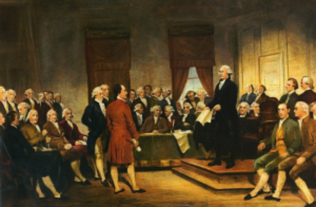 washington-constitutional-convention-1787