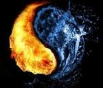 Yin-Yang - Equinox