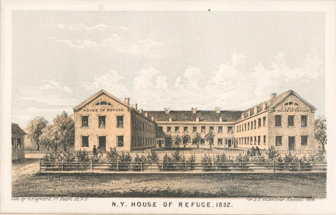 house_refuge_nypl_cc_img