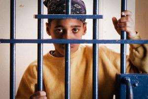 juvenile-jail-2