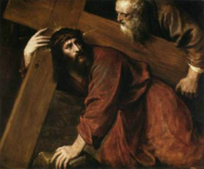 titian-christ-carrying-the-cross-300x248