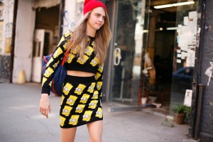 Cara-Delevigne-New-York-Fashion-Week-Spring-2013-Street-Style-Intro