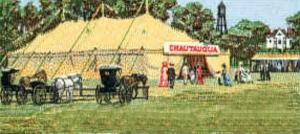ChautauquaStamp