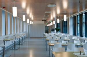 Fra-HLM_7.Kantinebro-ansatte-Halden.fengsel.100-1024x682