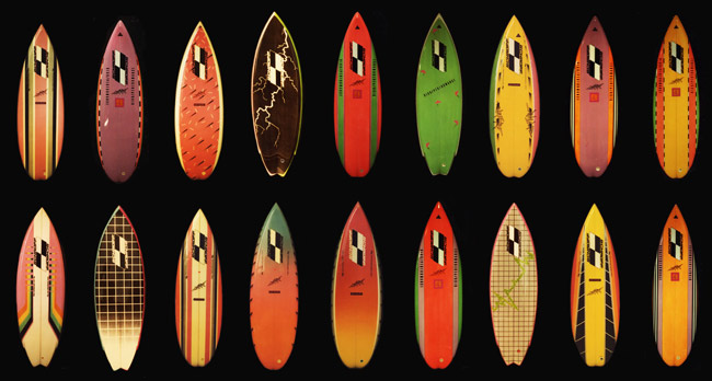 schroff-surfboards