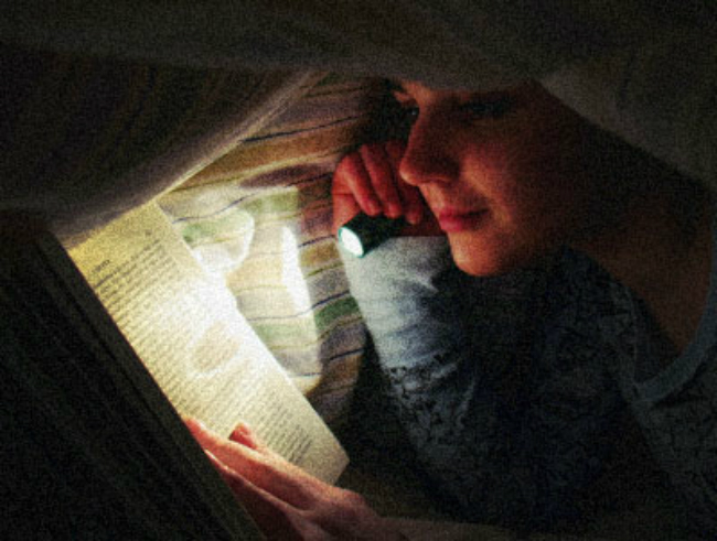 reading-under-covers