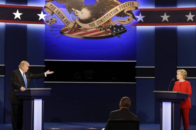 a2ae50-20160926-debatebatch202