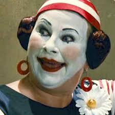 clown-22