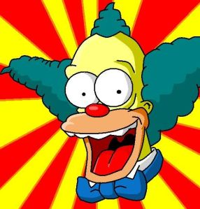 crusty-the-clown-simpsons