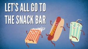 drive_in_snackbar