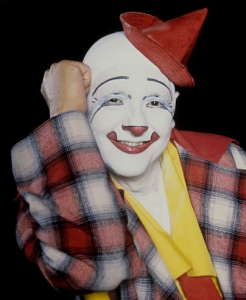 glen_little_the_clown
