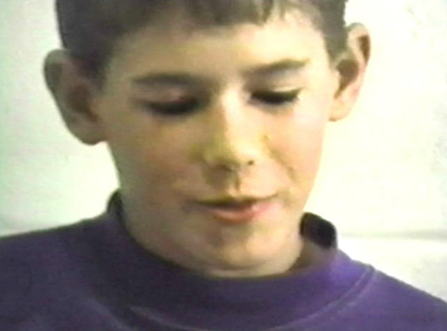 Jacob Wetterling adj