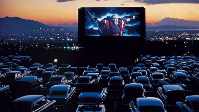 the-drive-in-classic-movies