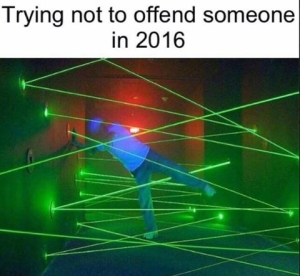 trying-not-to-offend-someone