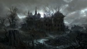 1870871-1920x1080-halloween_dark_haunted_house_spooky_1920x1080